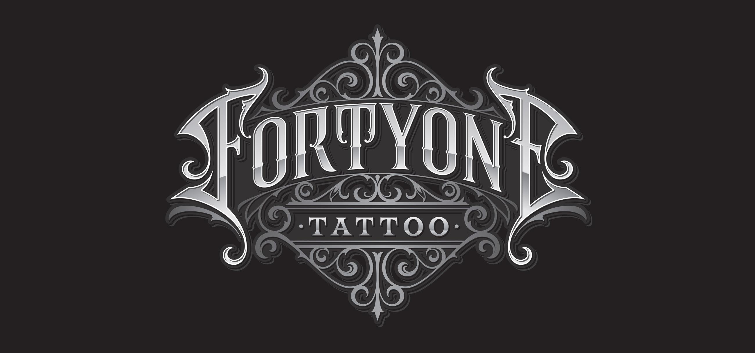 forty-one Tattoo Studio in Hamburg