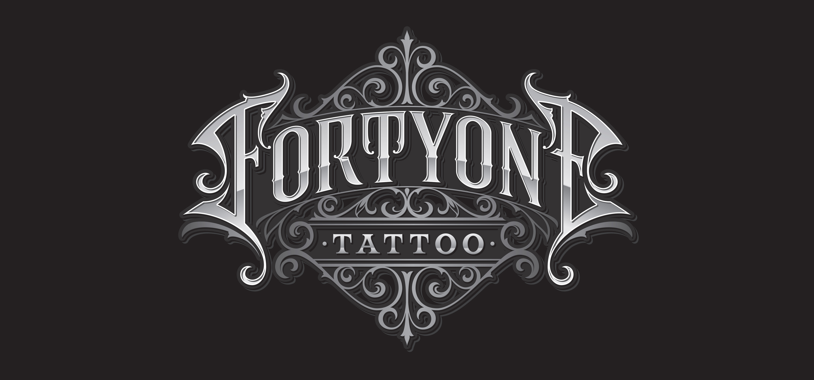 forty-one Tattoo Studio in Hamburg